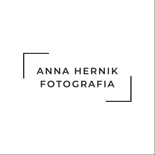 Anna Hernik Fotografia
