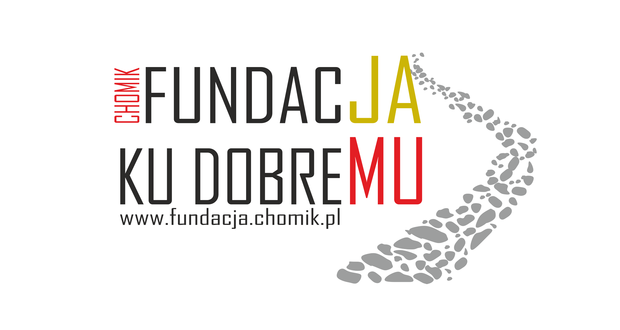 Fundacja Chomik Ku Dobremu